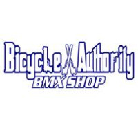 Bicycle Authority