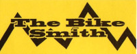 The Bike Smith
