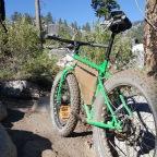 Meyers Mountain Bike Festival