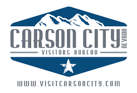 Visit Carson City