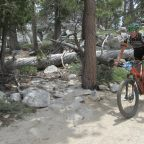 Carson City Off-Road Announces Enhanced Course for 2017