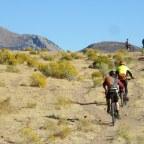 Mountain Bike Ride to Virginia City 2018